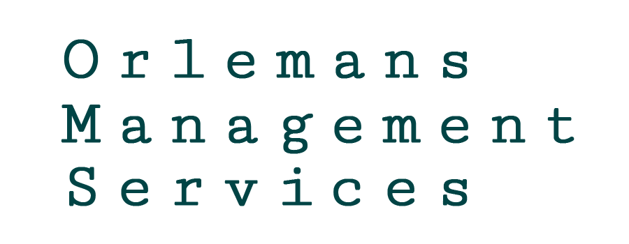 Orlemans Management Services